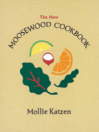 Moosewood_cookbook
