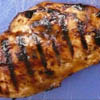 Citrus Grilled Chicken